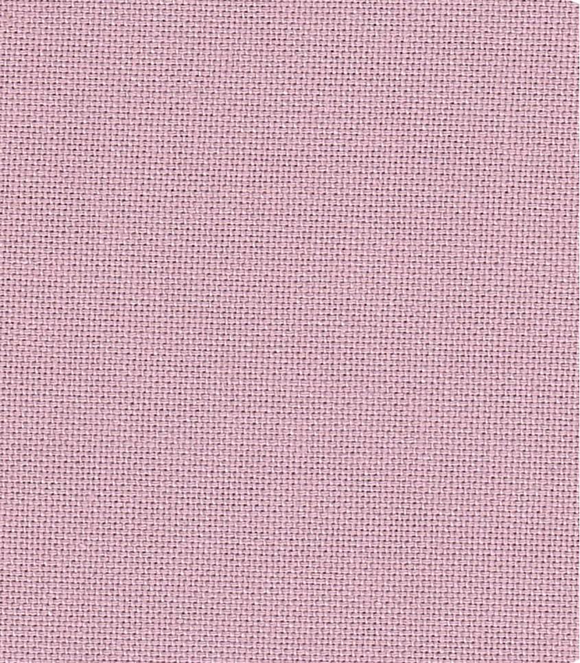 Tissu coton demi natté camélia