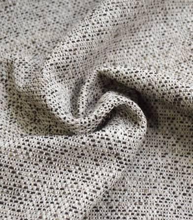 Tissu ameublement - Hella Castano