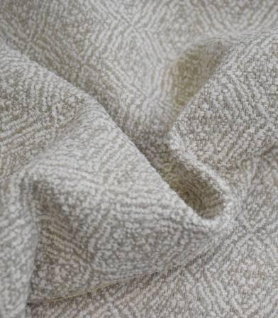Tissu ameublement - Borgarnes Naturaleza