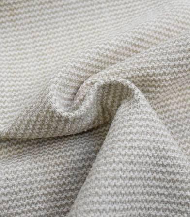Tissu ameublement - Vogar Naturaleza