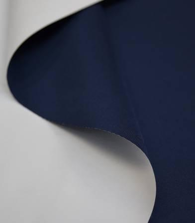 Tissu occultant doublure - Encre