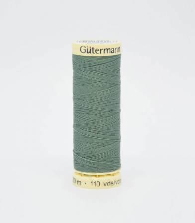 Fil Gütermann lichen -296