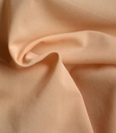 Tissu doublure maillot de bain - Piel