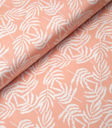 Tissu coton Ferngully