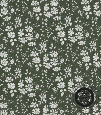 Liberty Organic - Capel Olive