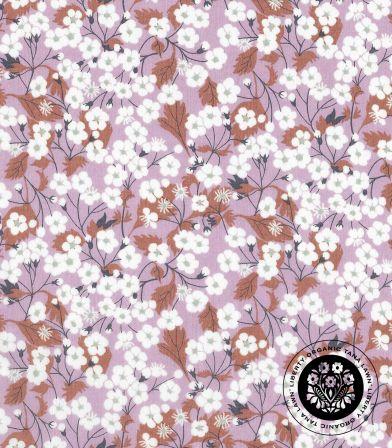 Liberty Organic - Mitsi Glycine