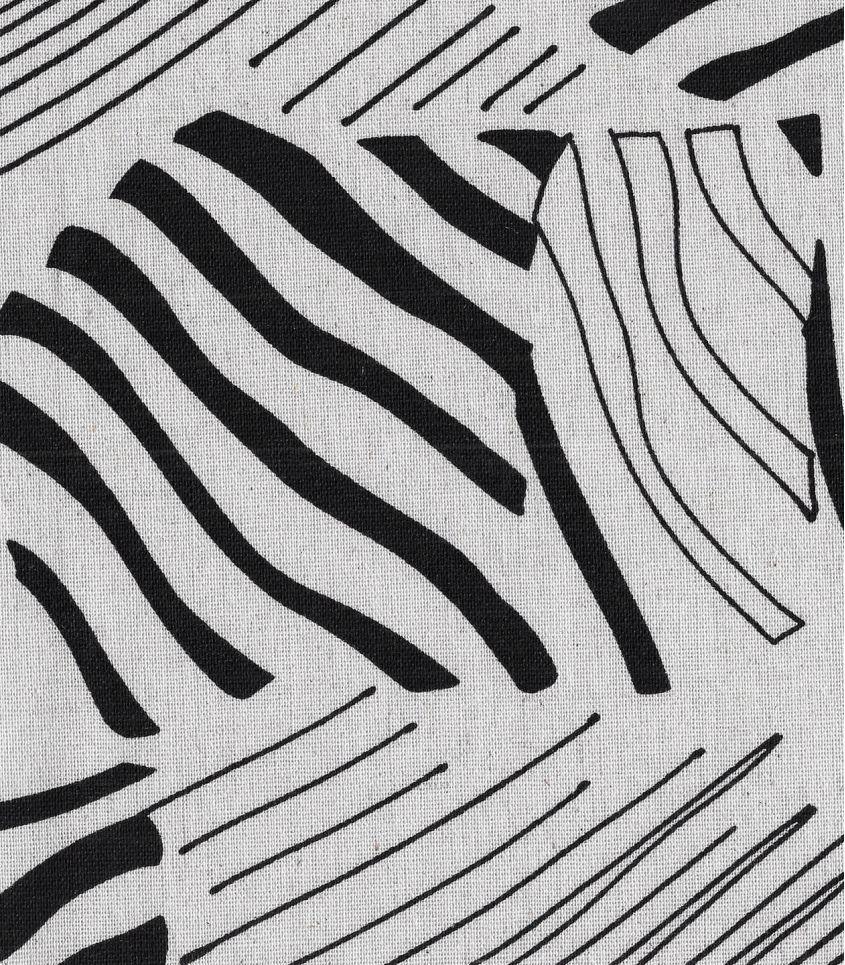 Tissu lin viscose - Kinkeliba - Naturel