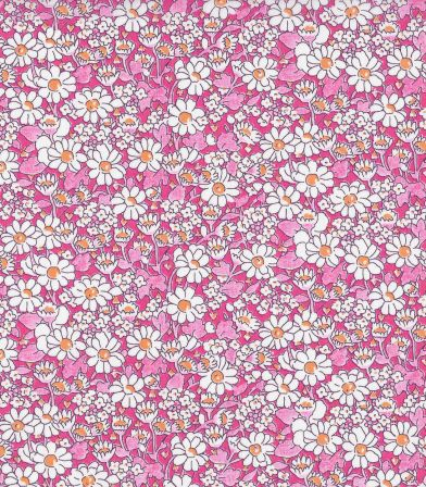 Liberty Alice W - pink