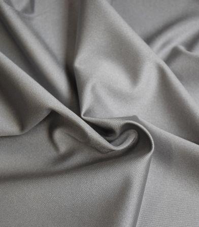 Tissu Maillot de bain Lycra - Gris scintillant