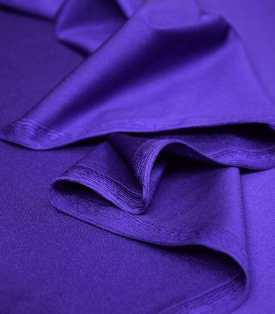 Tissu Maillot de bain Lycra - Purple