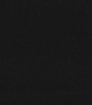Tissu jersey milano black