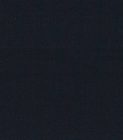 Tissu jersey milano night