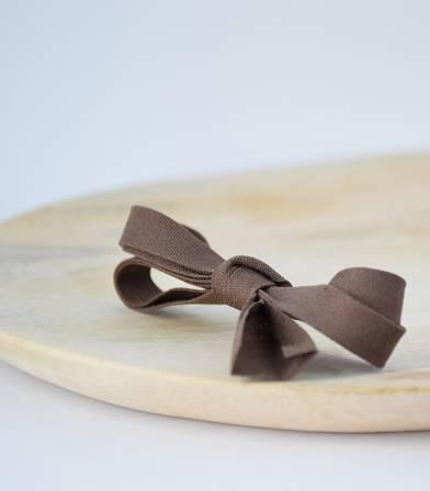 Biais chocolat