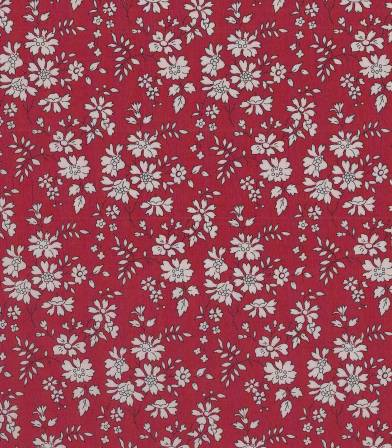 Liberty Capel rubis