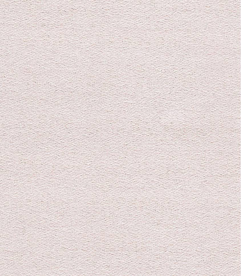 Crêpe de coton bio poudre