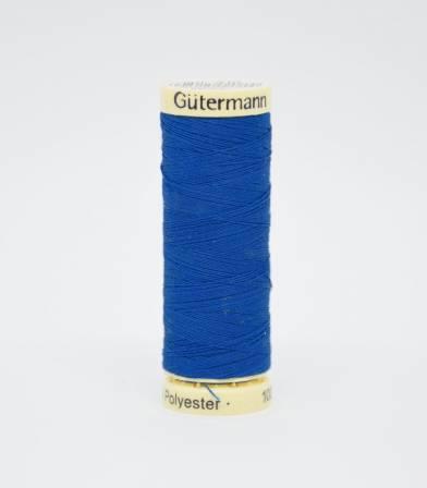 Fil à coudre Gütermann gitane-316