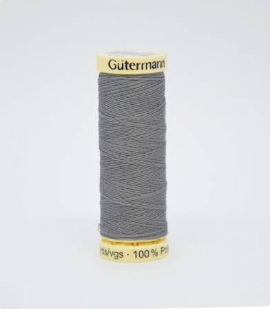 Fil à coudre Gütermann perle-40