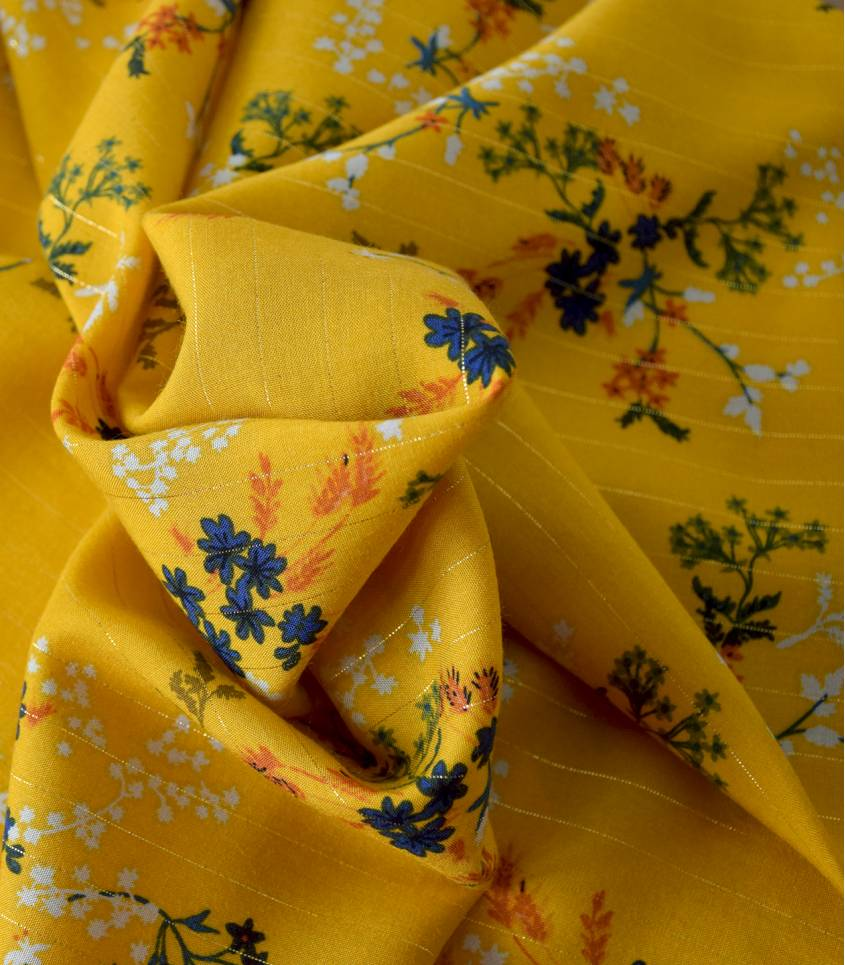 https://www.cousette.com/2034-thickbox_default/tissu-viscose-shangai-diva-jaune-moutarde.jpg