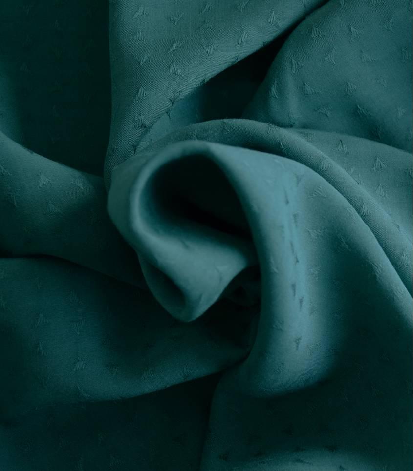 Tissu viscose Pixa - Jasper