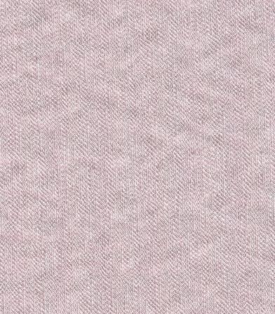 Crêpe viscose texturé - poudre