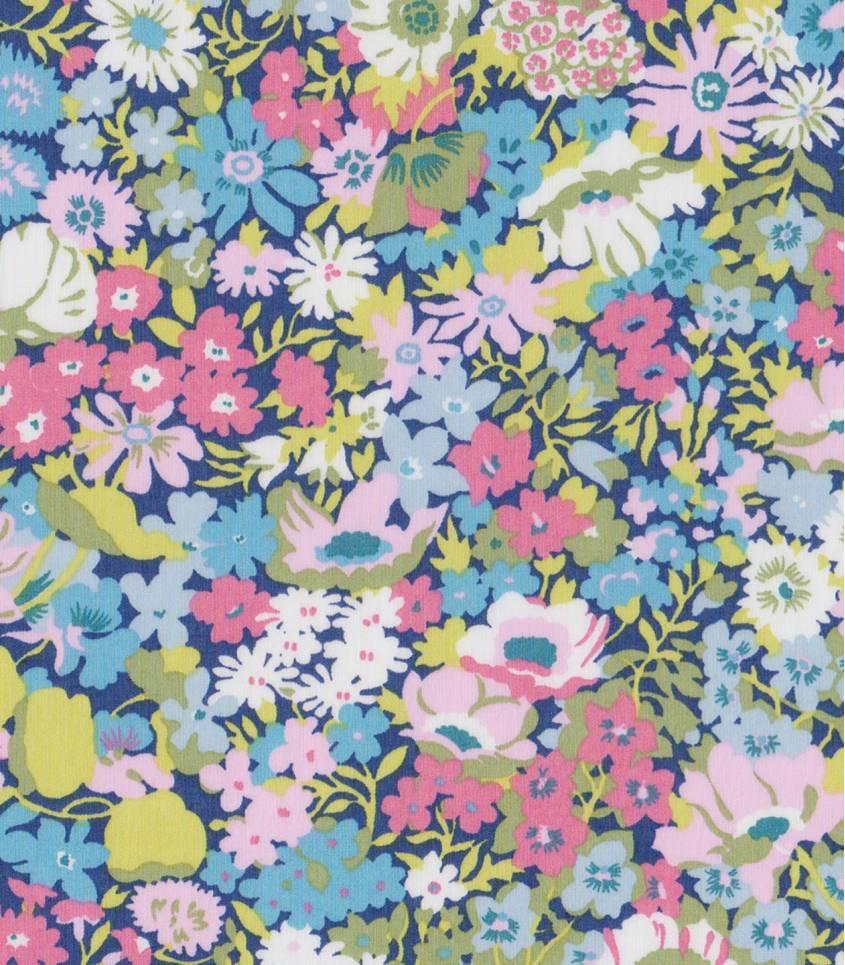 Thorpe blue/pink