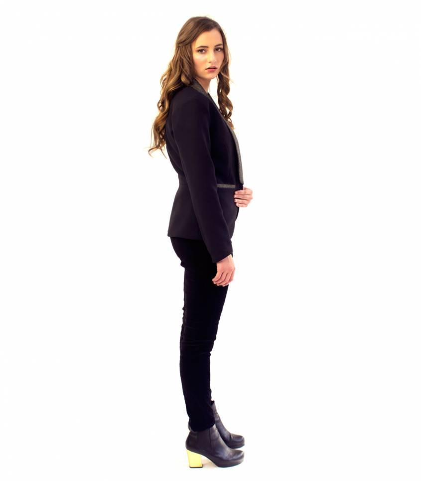 Patron veste Bellatrix