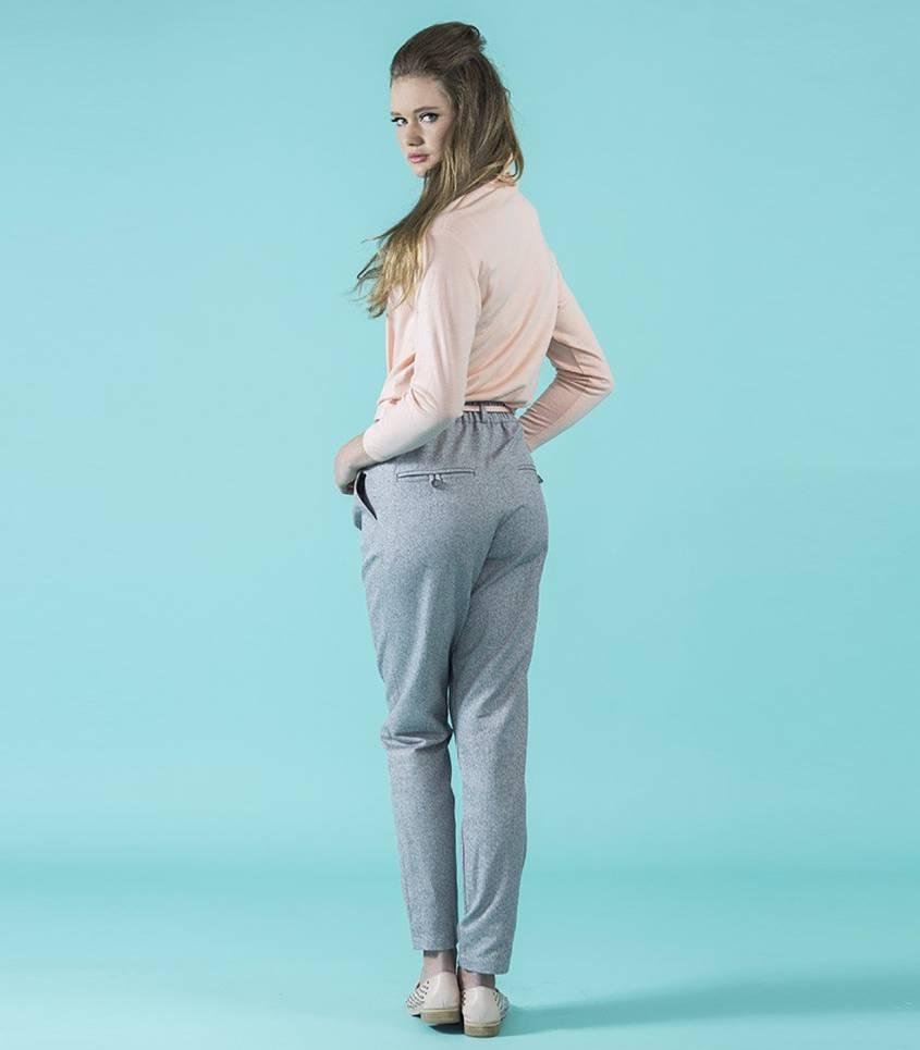 Pantalon Guise