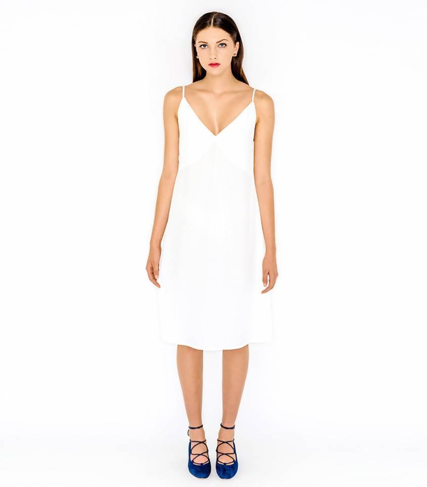 Mito dress / top