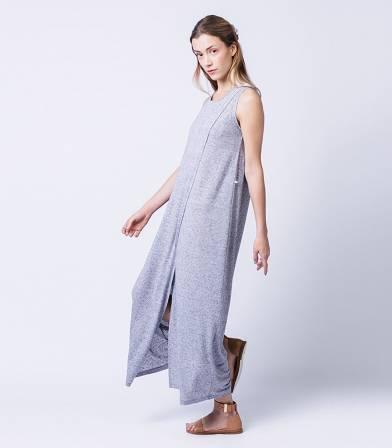 Robe Anneli