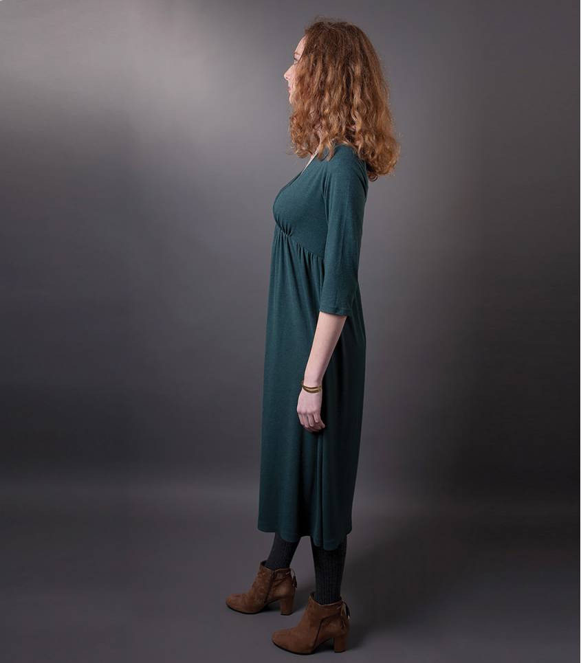 Robe Starlette
