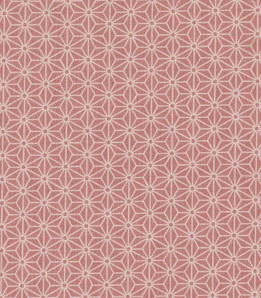 Japanese star rose