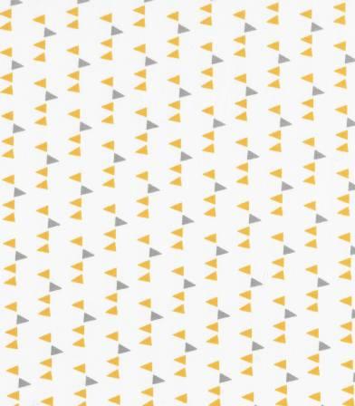 Tissu Confetti honeycomb