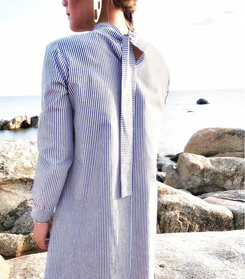 Robe Sixtine