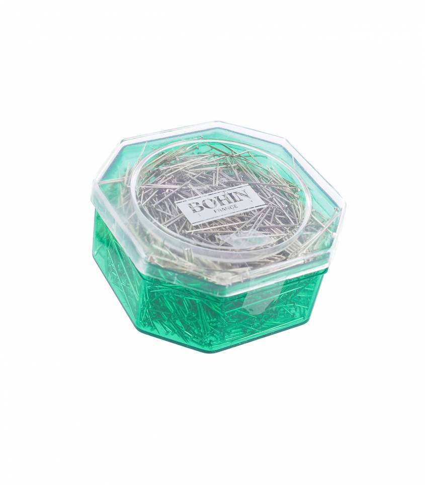 Épingle Extra fines - couturex n°3 - 100 g