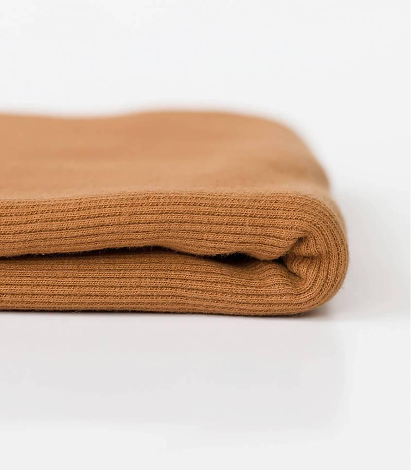 Bord-côtes - cathay brown