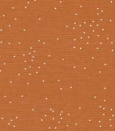 Tissu Sprinkle corduroy