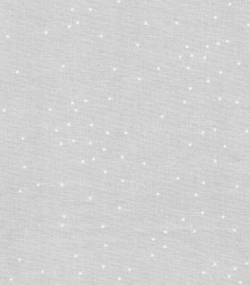 Tissu Sprinkle stardust