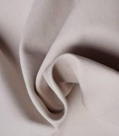 Tissu bio Jersey - Sand