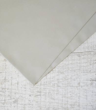 Tissu popeline de coton Sand