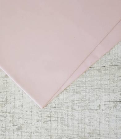 Tissu popeline de coton Powder