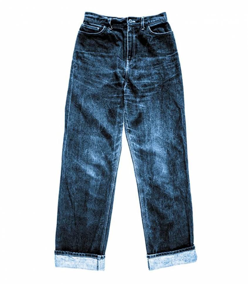 Heroine- pantalon