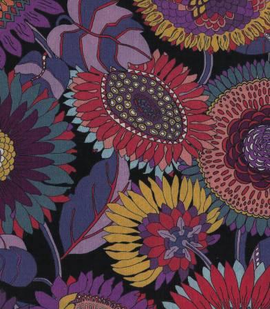 Liberty Sunflower