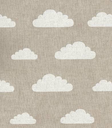 Demi/natté nuages