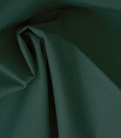 Tissu popeline de coton - Malakit