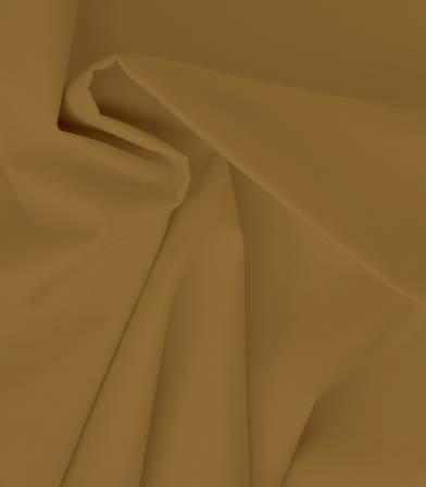 Tissu popeline de coton - Massala