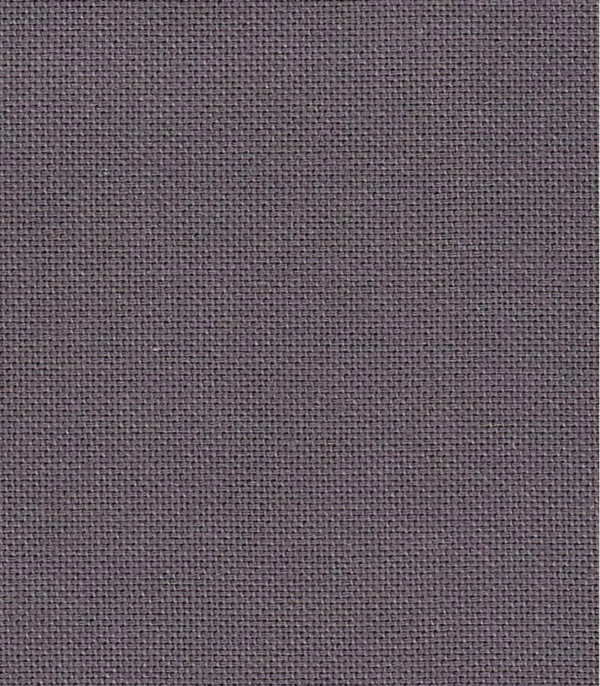 Tissu coton demi natté cachalot