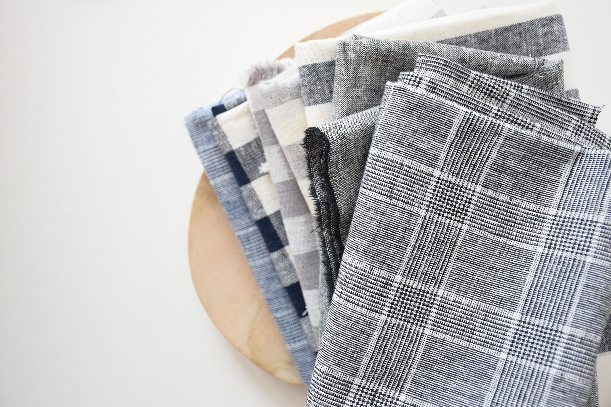 Quel Tissu Pour Chaise cousette - focus : les tissus d'ameublement